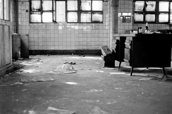 UzinesS 4 – © Xavier Pique