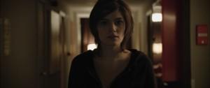 Délivre-Moi - Réalisé par Antoine Duquesne, Produit par Anonyme Films. Avec Fanny Dumont.