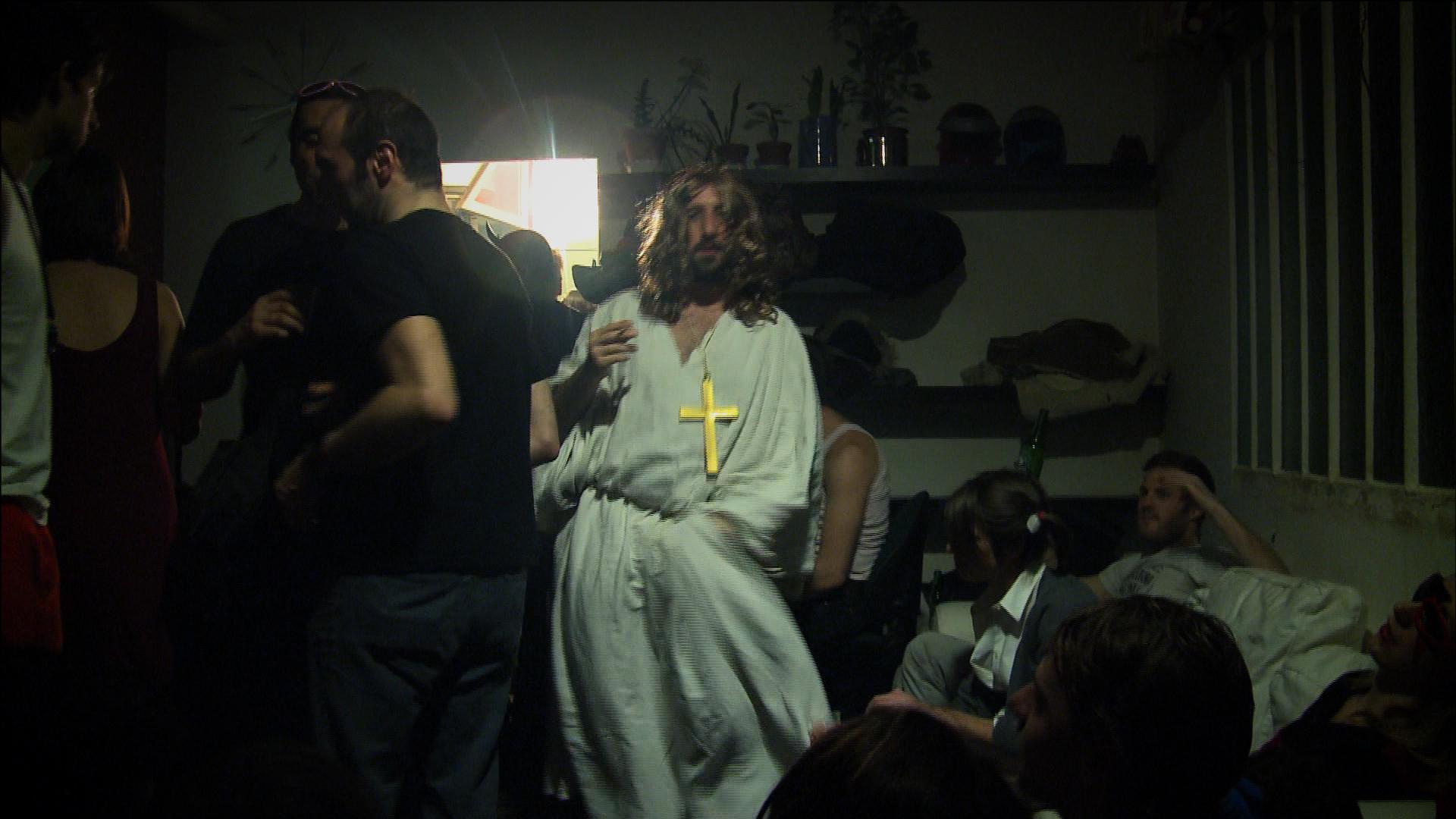 La Nuit 01 – J. Selleron – Lux Fugit Films