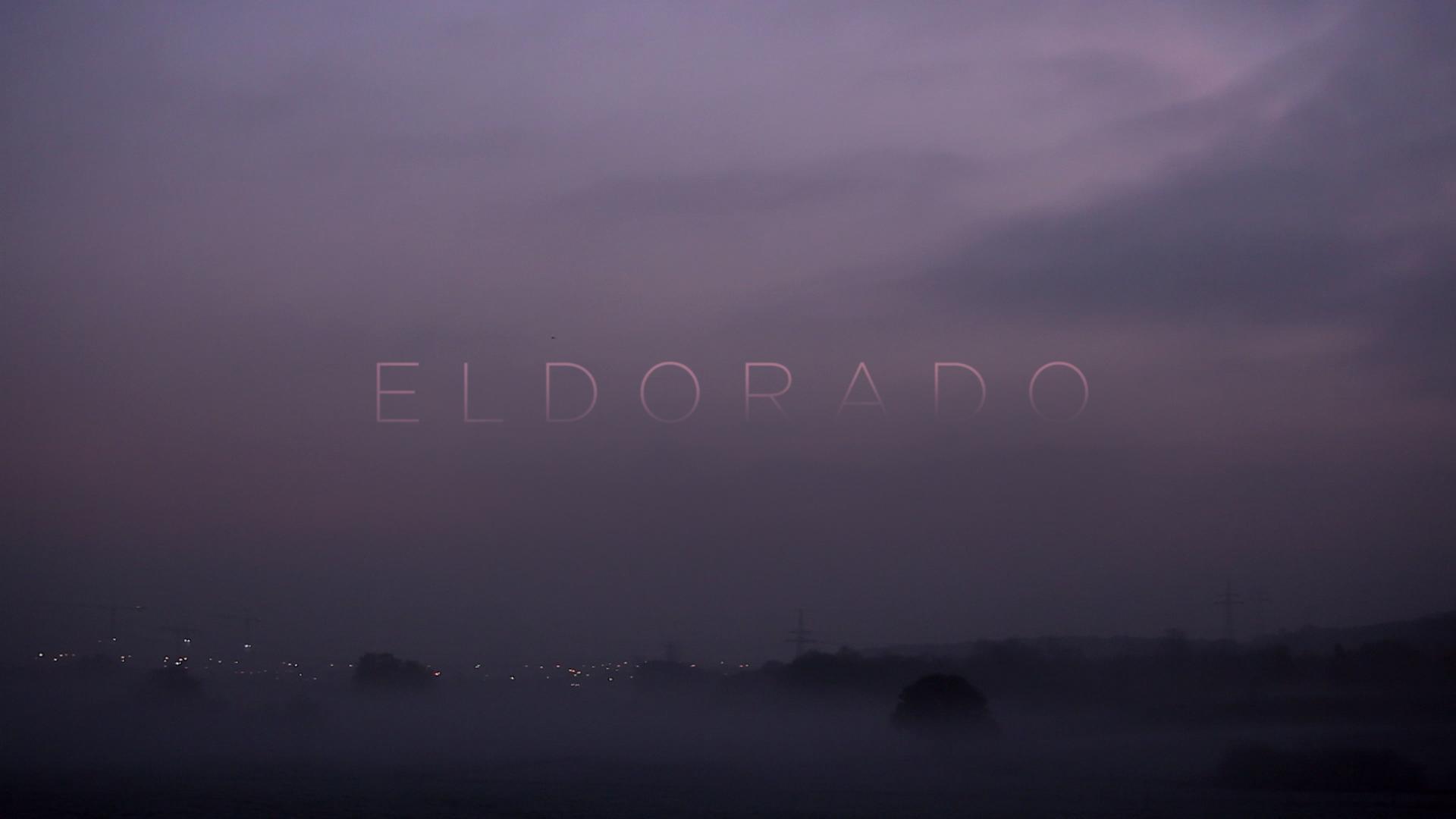 Eldorado – ©  Rui Abreu, Thierry Besseling, LoÏc Tanson / Samsa Film
