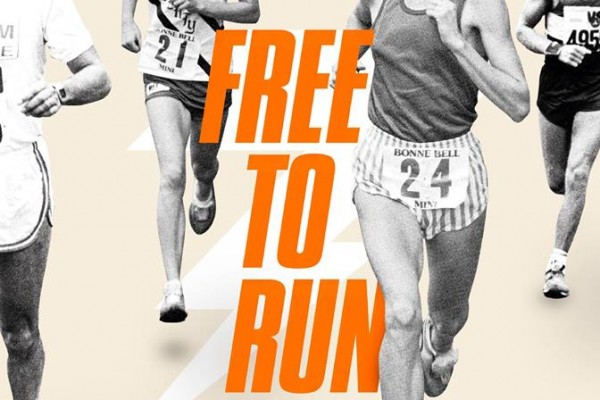 Free To Run – © Pierre Morath – Eklektik Productions – Yuzu Productions – Point Prod